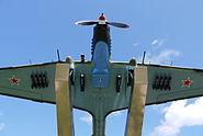 Dubna Ilyushin Il-2 2 of 4