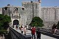 Dubrovnik - Flickr - jns001 (6).jpg