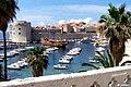 Dubrovnik - panoramio - patano.jpg
