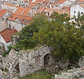 Dubrovnik ruins (4069290004).jpg
