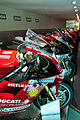 Ducati Museum (6080034726).jpg