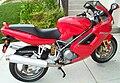 Ducati ST4s 2002.jpg