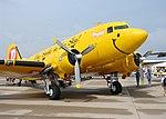 Duggy the DC-3 (967343902).jpg