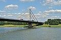 Duisburg, Neuenkamper Brücke, 2011-08 CN-02.jpg