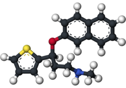 Duloxetine-3D-ball-model.png