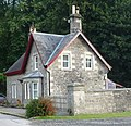 Dumfries and Galloway, UK - panoramio.jpg