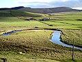 Duneaton Water Near Holmhead - geograph.org.uk - 342371.jpg
