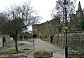 Dunfermline Palace and Abbey - geograph.org.uk - 129154.jpg