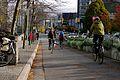 Dunsmuir Separated Bike Lanes 103.jpg