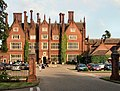 Dunston Hall Hotel - geograph.org.uk - 22536.jpg