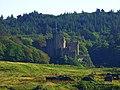 Dunvegan Castle - panoramio (6).jpg
