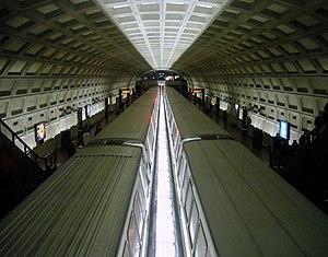 Dupont Circle Metro.JPG