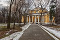 Durasov Palace 2.jpg