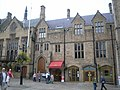 Durham Indoor Market - geograph.org.uk - 991717.jpg