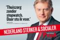 Dutch municipal elections 2014 - PvdA 01.png