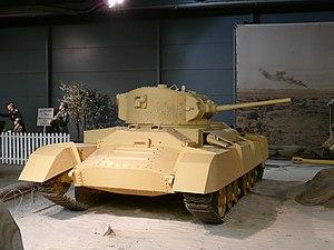 Duxford Valentine Mark III.jpg