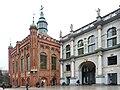 Dwór bractwa sw Jerzego w Gdansku-08.jpg