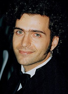 Dweezil Zappa American rock guitarist and actor
