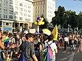 Dyke March Berlin 2019 094.jpg