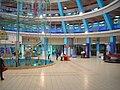 Dynamotion Hall - Science City - Kolkata 2006-08-25 05140.JPG