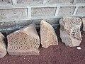 Dzagavank (khachkar) (127).jpg