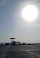 E-3 Sentry in Southwest Asia DVIDS245078.jpg