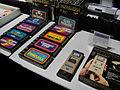 E3 2011 - Video Game Museum - Microvision (5822120415).jpg