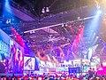 E3 2013 (9029559769).jpg
