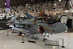 EA-6b Prowler at Wings Over the Rockies.jpg