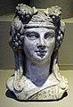 EAM - Bust of Dionysos.jpg