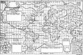 EB1911 - Map - Fig. 31.—Mercator's Chart of the World (1569).jpg