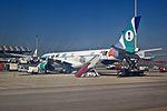 EC-MII A330 Evelop MAD.jpg