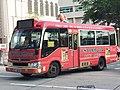EC8666 Mong Kok to Yau Tong 19-09-2019.jpg