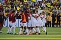 ECUADOR VS PERÚ - RUSIA 2018 (36246039093).jpg
