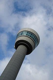 Sân bay Amsterdam Schiphol