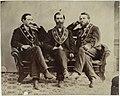 EHCollins LNGreenleaf WNByers 1870.jpg