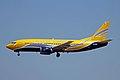 EI-STA B737-31S Europe Airpost PMI 29MAY12 (7296766950).jpg