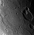 EN0108821375M Matisse crater on Mercury.png