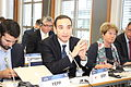 EPP Political Assembly 1-2 June 2015 (18372367522).jpg