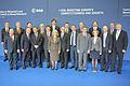 ESA Ministerial Council (8203572630).jpg