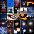 ESO - ESO Highlights in 2008 (by).jpg