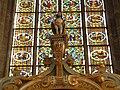 ES St. Dionys Altarfigur.jpg