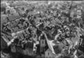 ETH-BIB-Aarau, Altstadt-LBS H1-014434.tif
