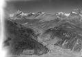 ETH-BIB-Albulapass, Blick nach Nordwest, Piz Blaisun-LBS H1-018102.tif