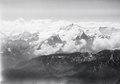 ETH-BIB-Berner Alpen, Finsteraarhorn-LBS H1-021296.tif
