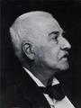 ETH-BIB-Burckhardt, Jakob (1818-1897)-Portrait-Portr 00053.tif
