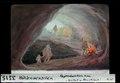 ETH-BIB-Höhlenmenschen-Dia 247-03315.tif