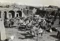 ETH-BIB-Karawanserei (Teheran)-Persienflug 1924-1925-LBS MH02-02-0099-AL-FL.tif