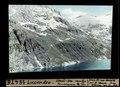 ETH-BIB-Lucendro, Stausee aufwärts, Panorama -…?--Dia 247-15476.tif
