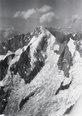 ETH-BIB-Mont Dolent, Glacier du Mont Dolent v. N. aus 3900 m-Inlandflüge-LBS MH01-005761.tif